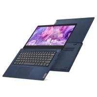 LAPTOP LENOVO IDEAPAD SLIM 3i i3-1005G1 8GB 512GB SSD MX330 2GB WIN10