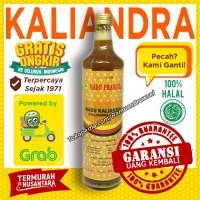 Madu Pramuka Kaliandra 650 ml