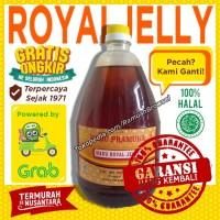 Madu Pramuka Royal Jely 2000 ml