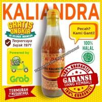 Madu Pramuka Kaliandra. 350 ml
