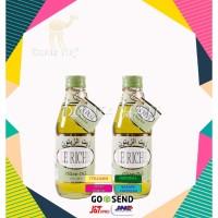 BEST SELLER Minyak Zaitun Leriche Le Riche 300ml Asli Termurah Olive