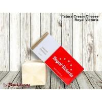 Tatura Cream Cheese Royal Victory 2 Kg