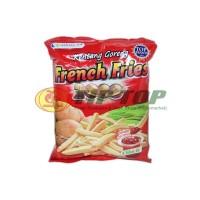 FRENCH FRIES 2000 PREMIUM 62GR