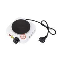 Kompor Elektrik Pemanas Mini Heater Stove Pot 500W - HP-500A