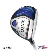 Stick Golf XXIO X 10 Ten Fairway wood