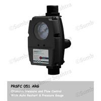 Otomatis / Automatic Pressure Control Waterplus - PRSFC 051 ARG