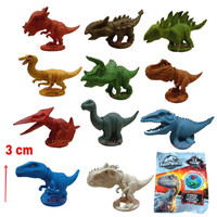 Dinosaurus Jurassic World Figure Blind Pack