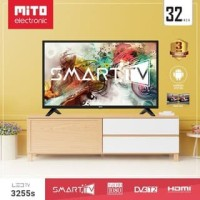 Mito Android Smart TV 3255s