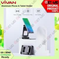 Universal Phone Tablet Holder Desk Stand VH01