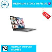 DELL VOSTRO 5391( I5 10210 8GB 256 GB SSD MX250-2GB WIN 10 PRO) -GRAY