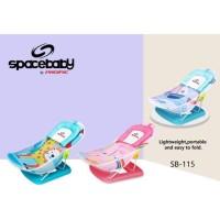 Space Baby Bather 115 Tempat Mandi Bayi Murah / Bathub Baby