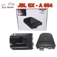 Power JBL 4 Chanel Power Amplifier JBL