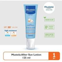 Mustela After Sun Spray 125ml / Perlengkapan Bayi