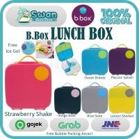 Bbox Lunch Box / B.Box