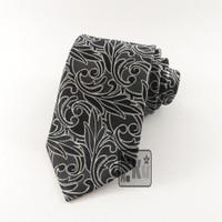Dasi Motif Batik