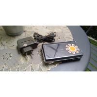 Nintendo DS Lite 2gb ndsl nds lite