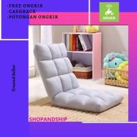 Beanbag Tatami , Kursi Lesehan , Sofa Lantai Lipat | furniture rumah
