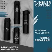 tumbler free custom grafir