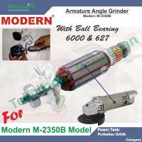 Armature/Angker Grenda M-2350B Modern