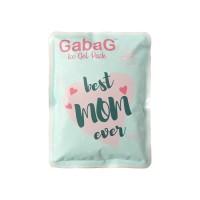 GabaG - New Ice Gel 500g Best Mom