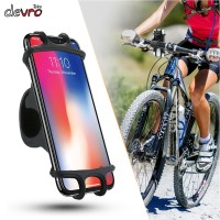 Floveme Bike Smartphone Holder Sepeda Universal Bicycle - P0192366