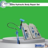 Tenka Hydraulic Body Repair Kit