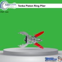 Tenka Piston Ring Plier PRP-040