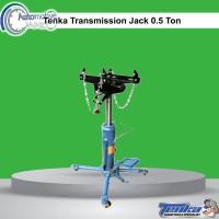 Tenka Transmission Jack 0.5 Ton