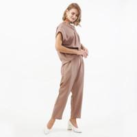 Emily set Beatrice Clothing - Pakaian Setelan Wanita