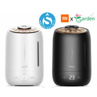 Xiaomi DEERMA Air Humidifier Ultrasonic 5L- F600