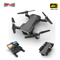 MJX Bugs 7 Brushless Drone 4K