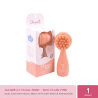 Jacquelle New Clean Pink 2.0