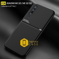 Case Xiaomi Mi 10 / Mi 10 5G Premium Case Magnetic IQS Design