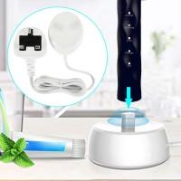 arger Sikat Gigi Tipe 3757 untuk Braun Oral-B UK Plug