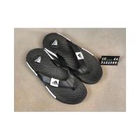 Desain Sandal Sepatu Original Nmd Adidas