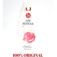 Viva Air Mawar 100ml