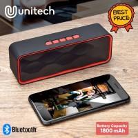 Speaker Bluetooth Mini Wireless Portable S211 Series Sound Bar Bass