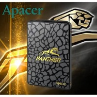 Apacer SSD 120GB AS340 PANTHER SATA III