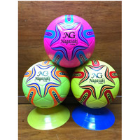 Bola futsal nagasaki original type veyron new edition