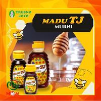 Madu TJ MURNI / Madu Murni Tresnojoyo / MY MOM