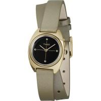 Jam Tangan Wanita Timex Original Milano Double Wrap Tw2R69800