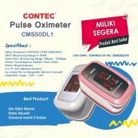 oximeter murah