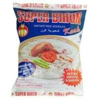 SUPER BIHUN ATOOM BULAN