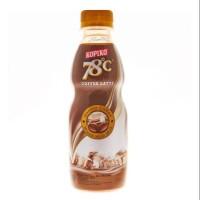 Kopiko 78 Coffee Milk Botol 250ml