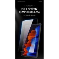 Tempered Glass Samsung Tab S7 Plus | Tab S7 - Dux Ducis Premium Glass