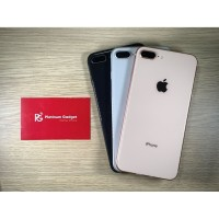 Second iPhone 8 Plus 256GB Global