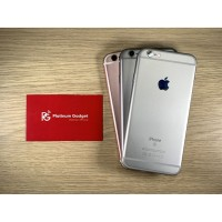 Second iPhone 6S 32GB Global