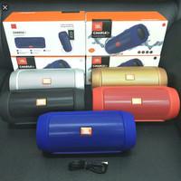 sp jbl charger 2+ plus speaker bluetooth jbl charger 2+