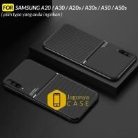 Case Samsung A20 A30 A20s A30s A50 A50s Case Magnetic IQS Design