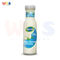 Remia Blue Cheese Dressing Sauce 250 ml